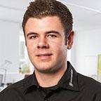 Christopher Haselsteiner
