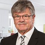 Horst Haselsteiner